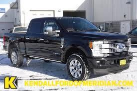 2018 ford f 250 platinum. 2018 ford f-250 platinum truck f 250 r