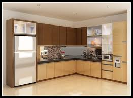 Kitchen Set Furniture Furniture Kitchen Set Raya Furniture