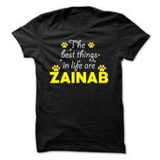 Website Where You Can Make Your Own Shirts 14 Best Zainab Team Shirts Images Shirts T Shirt Printed