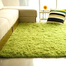 lime green and brown area rugs lime green area rug lime green area rug chic brown and lime green area rugs 6 brown and lime green lime green and brown area