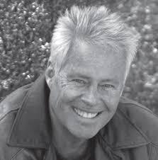 Peter McLaughlin ( of Mental Toughness Training)