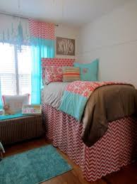 extra long bed skirt. Beautiful Extra Love The Extra Long Bed Skirt Hat Hides All Storage Below Raised Bed  Featured Premier Fabrics Zig Zag Coral Window Panel Topper  And Extra Long Bed Skirt D
