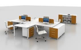 module furniture. Office Module Furniture C