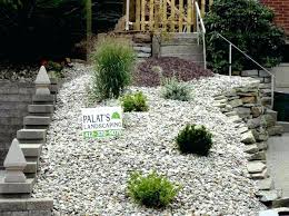small rocks for landscaping large size of backyard landscaping ideas for fantastic small rock garden ideas