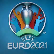 UEFA EURO 2021 (@PredictNwin)