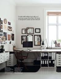 af home office. perfect office 33 crazy cool home office inspirations throughout af