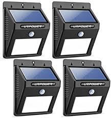 Best 25 Solar Lamp Post Ideas On Pinterest  Solar Lights Best Are Solar Lights Any Good