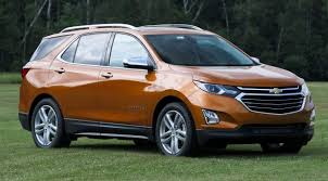 2018 gmc equinox. brilliant 2018 the 2018 chevrolet equinox compact suv is an allnew model with more  technology a better engine 400 pounds less weight and several classleading  intended gmc equinox