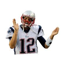 Sticker By Tom Imoji Android For Brady Nfl Giphy Ios amp;