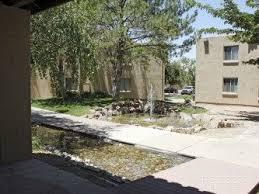 apts homes for rent albuquerque nm. sun village apartments - albuquerque, nm 87102 | for rent call:(505 apts homes albuquerque nm