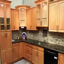 refinishing honey oak kitchen cabinets ideas kitchen with refinishing oak kitchen cabinets