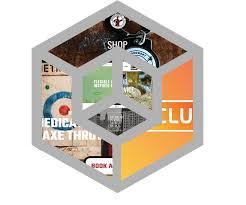 Web Designers In Detroit Detroit Web Design Detroit Web Design Digital Marketing