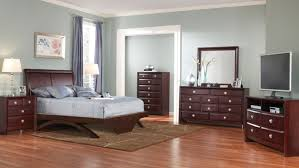 Indian Style Bedroom Furniture Design Home Furniture Ideas Photo Gallery Indian Style Bedroom M