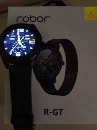 Mustafakemalpaşa içinde, ikinci el satılık Robor R-GT Akıllı