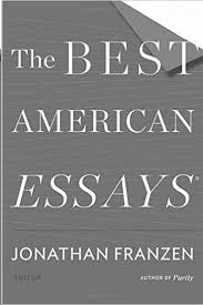 The Art Of The Personal Essay The Art Of The Personal Essay Is Still Alive And Well