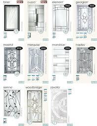 replacing door glass best replacing glass in front door on excellent home design styles interior ideas replacing door glass