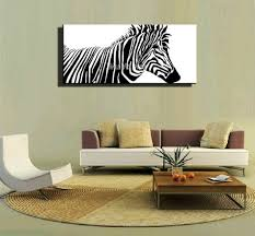 Large Living Room Paintings Black And White Paintings For Living Room Living Room Design