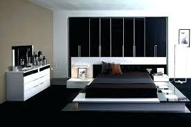 white modern bedroom furniture. Brilliant White Cheap Modern Bedroom Sets Set White  Furniture And White Modern Bedroom Furniture