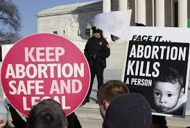 abortion pro choice vs pro life essay essay help online essay  abortion access all points of view