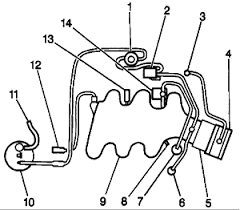 lumina vacuum Questions   Answers  with Pictures    Fixya moreover 86 Chevy Astro Wiring Diagram   86 Download Wirning Diagrams also SOLVED  Pic on engine vacuum hoses 1991 chevy 350   Fixya besides 99 Chevy Express Van  No air  ing out of vents  Blower works together with Vacuum Diagram 2000 Chevy Blazer Fuel Pump Wiring 1997 Chevy moreover Diagram  Gmc Safari Vacuum Diagram as well Chevy Astro Engine Diagram  Wiring  All About Wiring Diagram in addition Diagram  Gmc Safari Vacuum Diagram in addition Im tring to find out where to connect the vacumm hose for the further 2003 Chevy Astro Engine Diagram   Wiring Diagrams also . on vacuum diagram for 1998 chevy astro