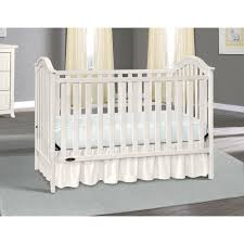 convertible baby cribs. Graco Classic 3 In 1 Convertible Baby Crib White Timeless Design Adjustable 56927093571 | EBay Cribs