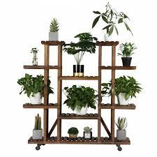 best 6 indoor garden shelves how to
