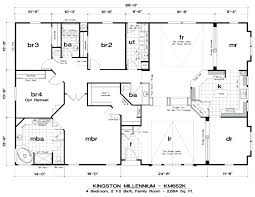 modular homes floor plans. Floor Plans For Modular Homes Large Size Of Home Accessories Unique House Plan Mobile