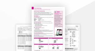 Hydraulic Hose Fitting Identification Size Charts Ryco