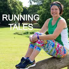 Running Tales