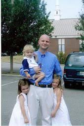 Aja Eaton (Lashanta), 40 - Knoxville, TN Background Report at MyLife.com™