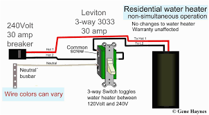 wiring diagram single pole switch wellread me single pole switch pilot light wiring diagram double pole throw switch wiring diagram single best of