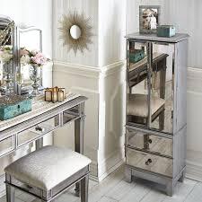 hayworth mirrored furniture. Full Size Of Nightstands:one Drawer Night Stand Hayworth Nightstand Pier 1 Mirrored Dresser Furniture