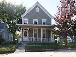 205 N Myrtle St, Pierce City, MO 65723 | Zillow