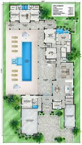 beach house floor plans. Fresh Beach House Floor Plans Remodel Interior Planning Ideas Top To \