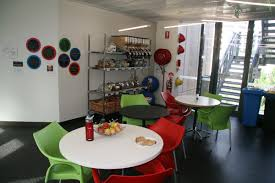 google office inside. Inside Google\u0027s Playful Sydney Offices Google Office T