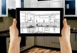 25 Best Online Home Interior Design Software Programs (FREE & PAID ...
