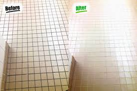 best way to clean bathroom. Best Way To Clean Bathroom Tiles Awesome Marvellous Tile W