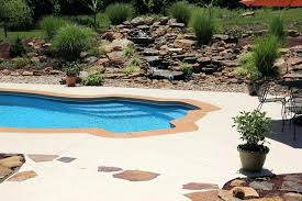 pool paint reviews deck coating and sealing smart seal smart seal pool paint i34