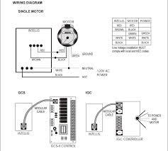 roller star usa\u2022shutters\u2022shades\u2022screens\u2022doors\u2022components roller shutter door motor wiring diagram ul for dooya motors