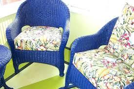 painting rattan furniturePainting Wicker Furniture  Inerco