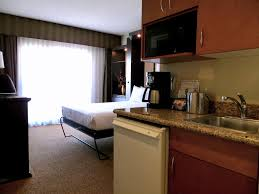 Polo Towers One Bedroom Suite Hotel Polo Towers Las Vegas Nv Bookingcom