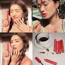 Kpop Red Velvet Idol Name Silver Ring Yeri Joy Simple Rings Jewelry