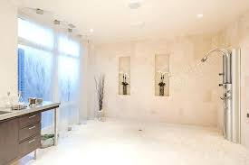 kitchen remodel charlotte nc bathroom 7 easy ways to bud and remodeling t73 charlotte