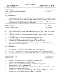 Operations Manager Resume Sample Operations Manager Report Template Asctech Co