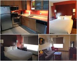 Hotels With  Bedroom Suites - Seattle hotel suites 2 bedrooms