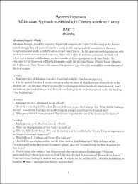 manifest destiny essay essay on manifest destiny org view larger essays on manifest destiny