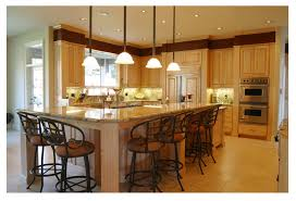 Country Lighting For Kitchen. Image Of Kitchen Pendant Lighting Fixtures  Island Country For Pictures Gallery