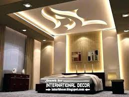 ceiling designs bedroom ceiling design of bedroom latest ceiling designs latest pop ceiling design for bedroom ceiling designs bedroom pop