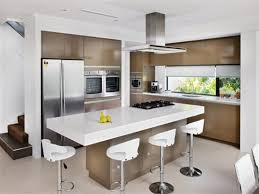 modern kitchen design with island. Unique Kitchen Fantastic Modern Kitchen With Island And Simple Design  Cool Designs To Inspiration On A