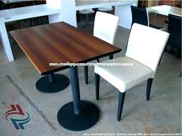 restaurant table and chairs restaurant tables and chairs for rh annawojdecka com restaurant tables and chairs for philippines restaurant tables